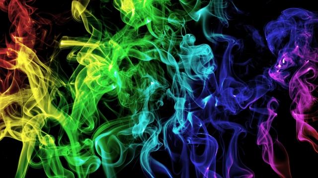 9.29.2017---Smoke