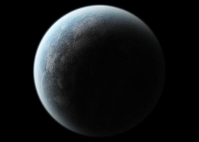 PlanetX---9