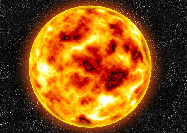 Sun---9.19