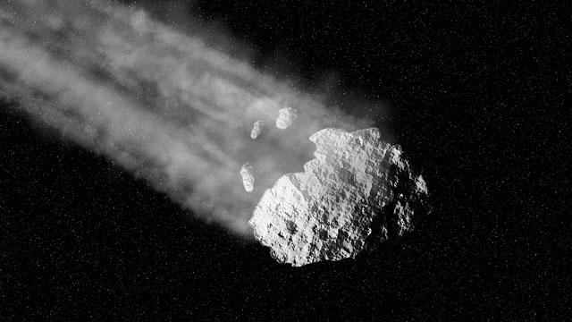 10.22-Asteroid