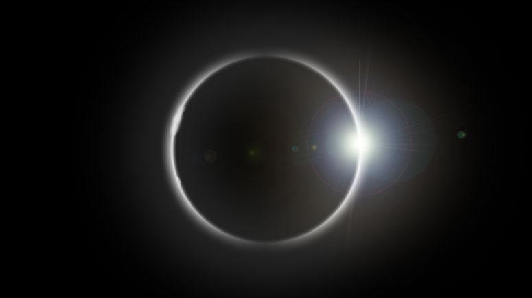 10.24---Eclipse-1
