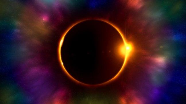 10.24---Eclipse-2