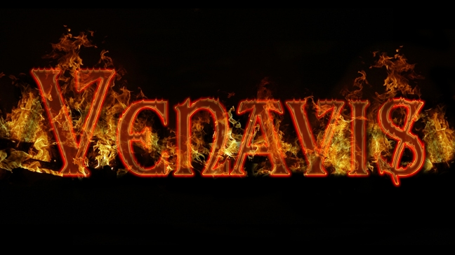 Venavis-Header