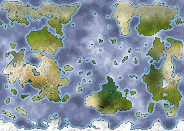 12.26-Map