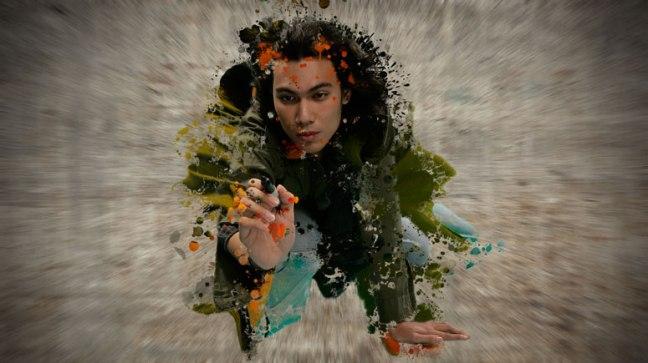 Splatter-Portrait-1